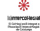 La Intercol·legial