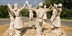 Imatge Grups de treball