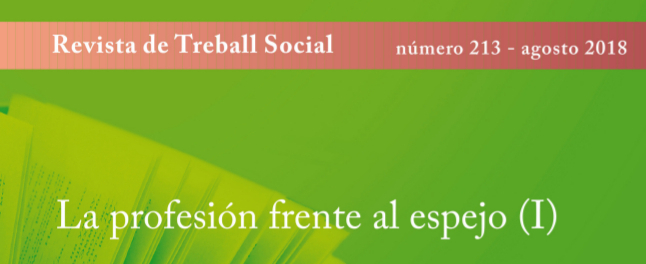 RTS 213 - Castellà