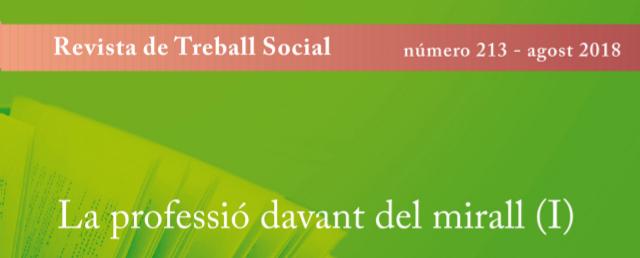 RTS 213 - Català