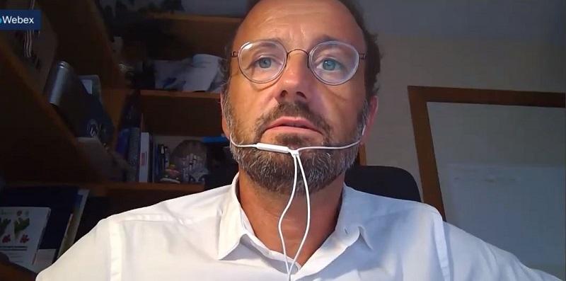 Bernat Goula