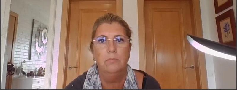 Elisa Abellán