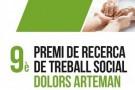 premi Dolors Arteman