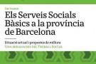 dictamen serveis socials bàsics