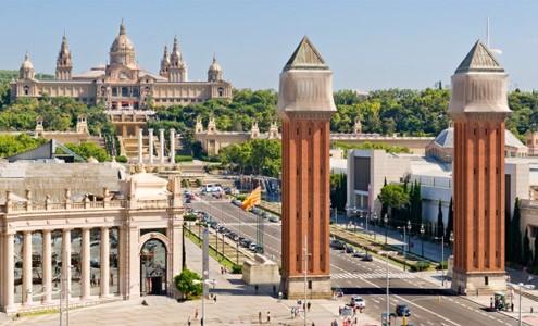 TSCAT Barcelona