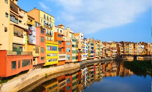 TSCAT Girona
