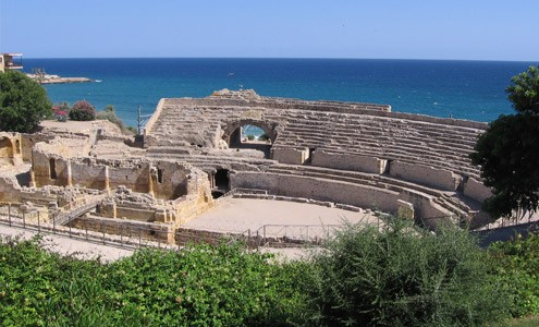 TSCAT Tarragona