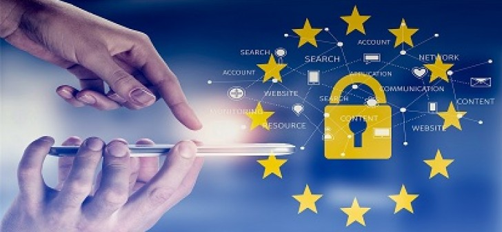 reglament protecció de dades