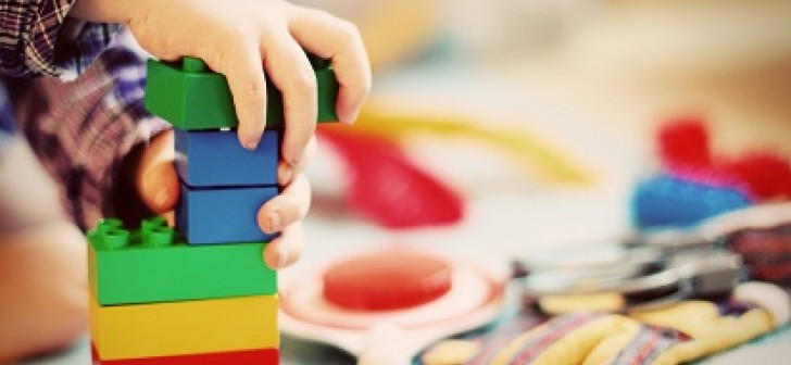 dia universal drets de l'infant