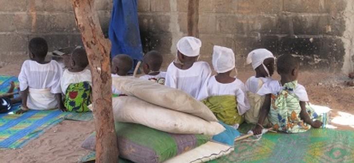 fòrum mutilació genital femenina