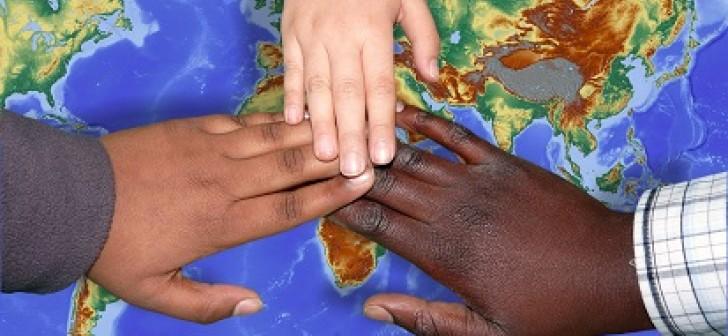 Jornada de Bones Pràctiques amb Immigració i Interculturalitat