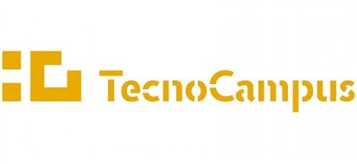 acord tecnocampus