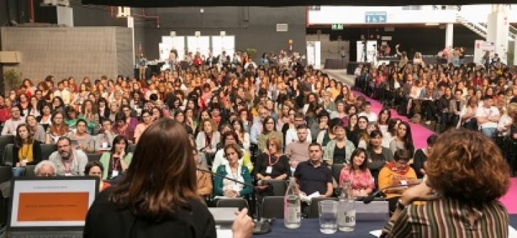 Vídeo III Congrés Serveis Socials Bàsics