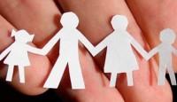 Congrés internacional sobre intervenció socioeducativa amb famílies i infància en situació de vulnerabilitat