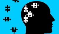 salut mental i comunitat