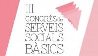 III Congrés Serveis Socials Bàsics