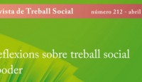 RTS 212 Català