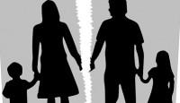 el rol del coordinador de parentalitat