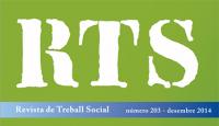 RTS 203 Català